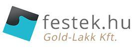 Festek.hu - Gold-Lakk Kft.