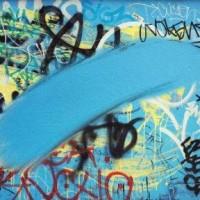 Antigraffiti, homlokzat impregnálás, faltisztítás