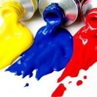 Színezőpaszta, pigment, porfesték