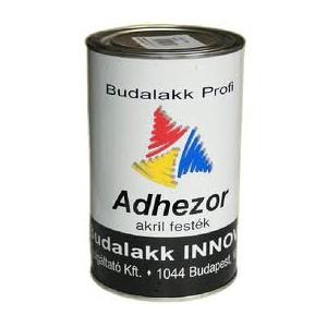 Adhezor