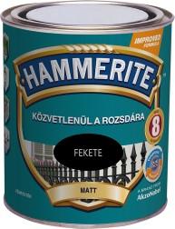 Hammerite fémfesték, matt
