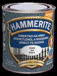 Hammerite fémfesték, kalapácslakk