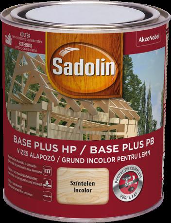 Sadolin base plus alapozó
