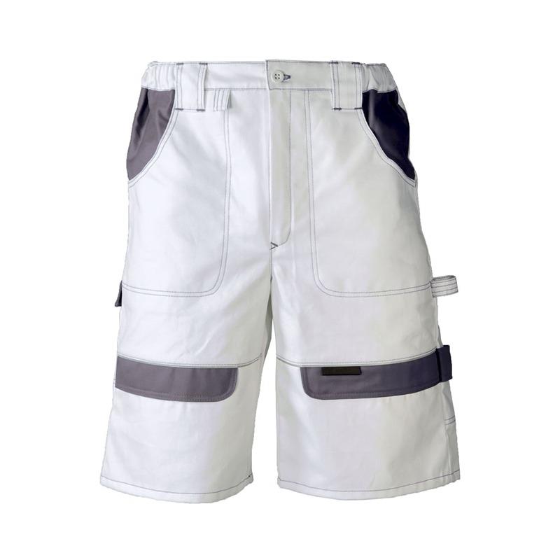 Cool Trend rövidnadrág