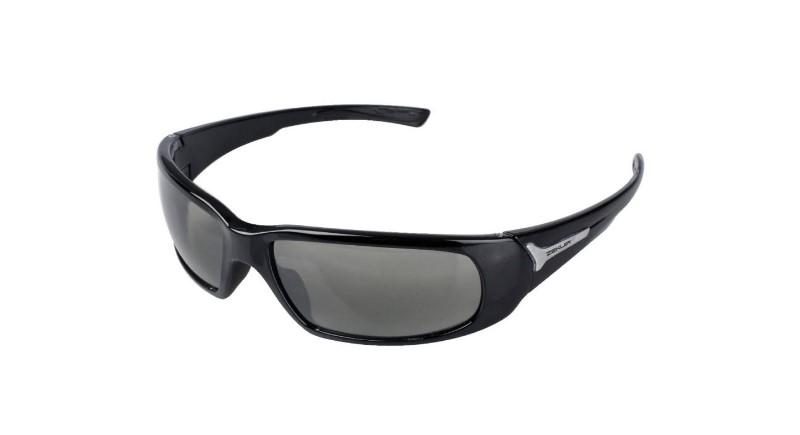 Zekler 106 védőszemüveg