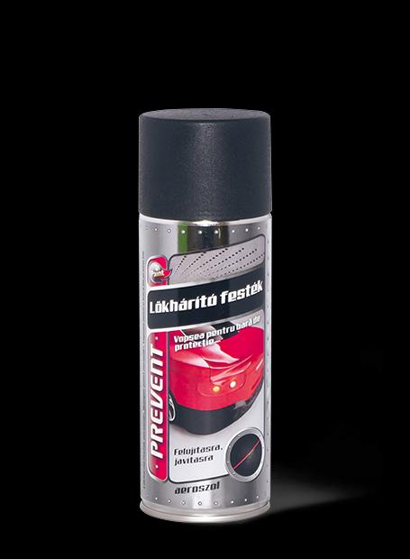 Prevent lökhárító festék aeroszol