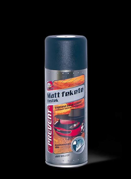 Prevent üzemanyagálló festék aeroszol