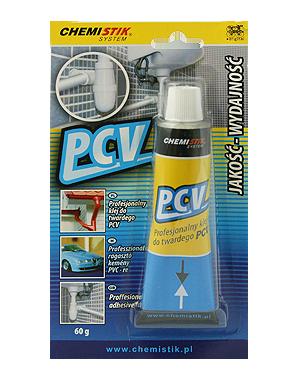 Chemistik PVC ragasztó