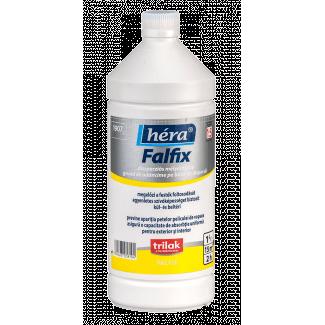 Héra falfix diszperziós mélyalapozó