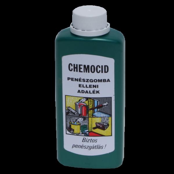 Chemocid penészgátló