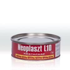 Neoplaszt L10 késtapasz